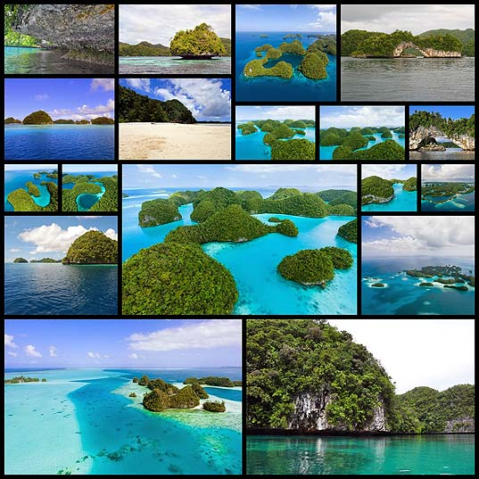 Palau_Rock-Islands18