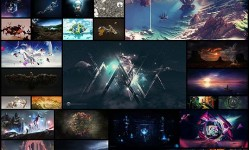 abstract-wallpapers37