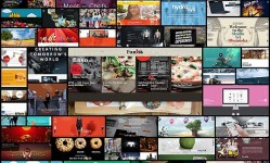 awesome-showcase-of-creative-parallax-scrolling-web-designs55