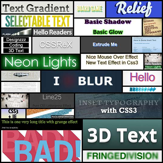best-css3-glowing-text-effect-tutorials30