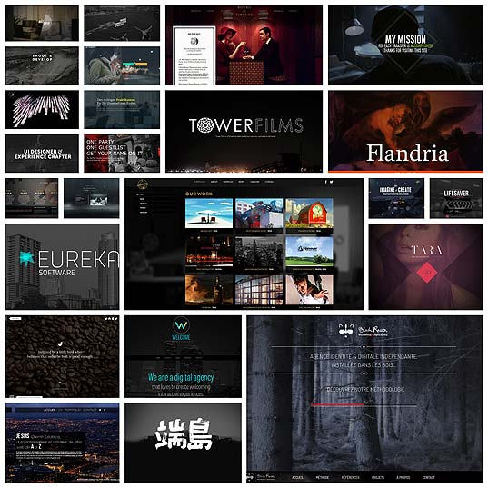 bold-and-striking-website-design-featuring-dark-photo-backgrounds24