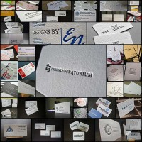 brilliant-letterpress-business-cards45