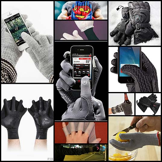 cool-gloves-and-awesome-gloves-designs12
