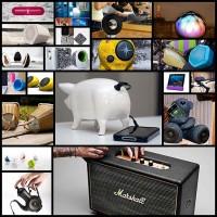 cool-speakers20