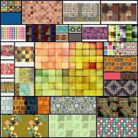 creative-square-patterns-to-inspire-you30
