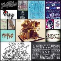 creative-typography15