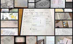 creative-ui-and-wireframe-sketches36