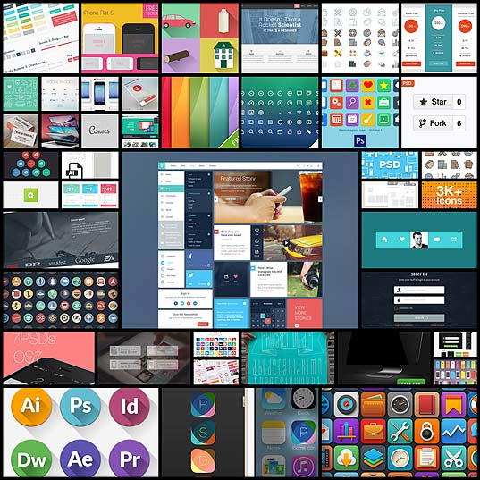 dribbble-freebies-for-web-designers42