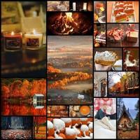 fall-for-autumn-21-photos1