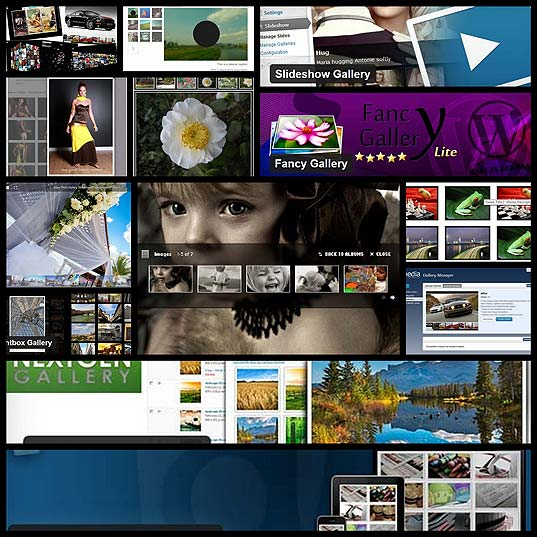 free-wordpress-gallery-plugins15