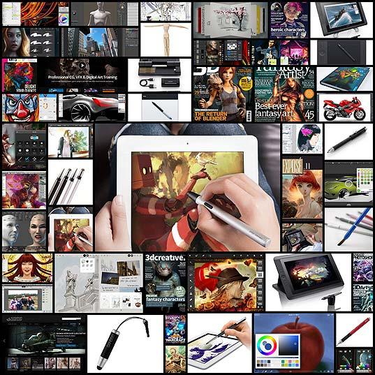 gifts-for-digital-artist50