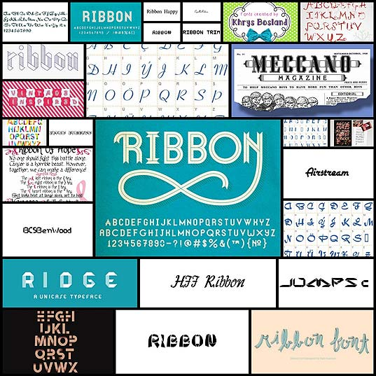 high-quality-ribbon-fonts25