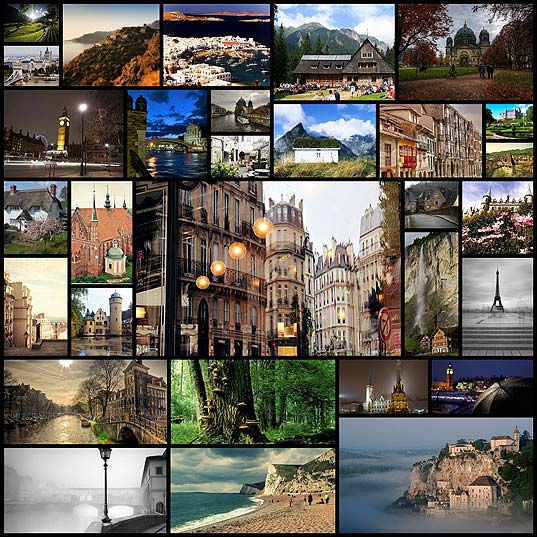 i-want-to-go-to-there-31-photos