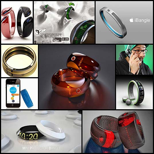 innovative-wristbands-bangle-gadgets10