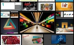 jquery-image-galleries25
