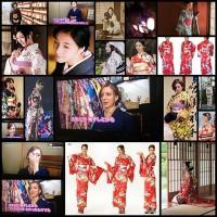 kimono21