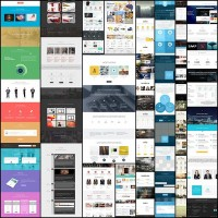 new-wordpress-themes12