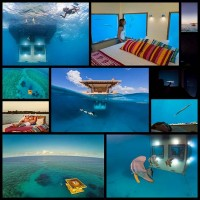 now_you_can_actually_sleep_under_the_sea_11_pics