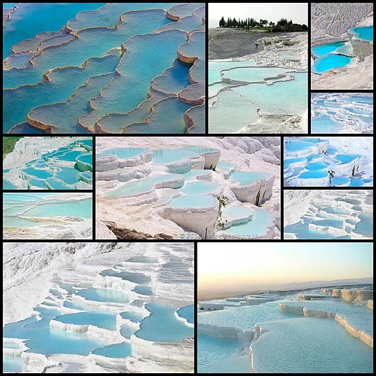 pamukkale-turkey-turquoise-pools-wzf11