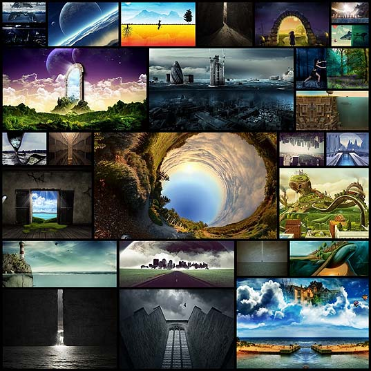 parallel-worlds-desktop-wallpapers25