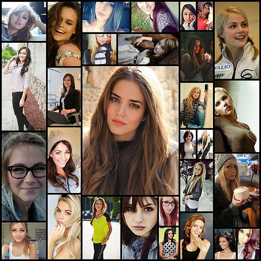 pretty_girls_run_the_world_30_pics