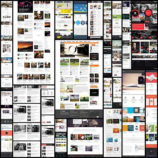 responsive-wordpress-themes22