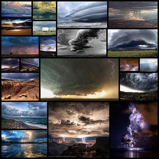 terrifyingly-beautiful-photos-of-storm-clouds21