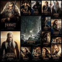 the-hobbit-the-desolation-of-smaug15