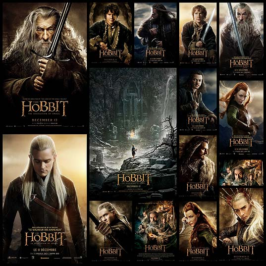 the-hobbit-the-desolation-of-smaug15