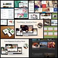 the-ultimate-list-of-creative-wordpress-themes18