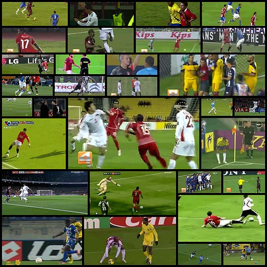 the_funniest_examples_of_the_classic_football_dive_31_gifs