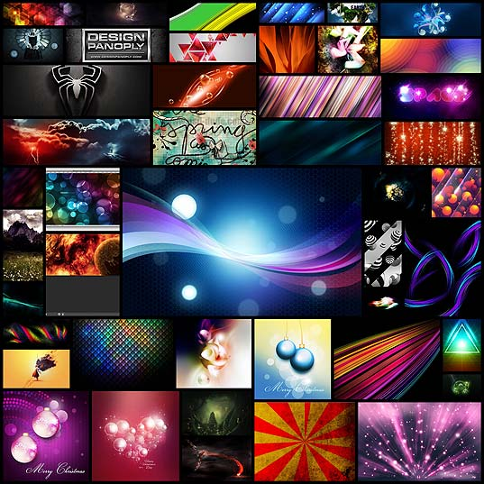 useful-photoshop-background-tutorials-helping-design-dose50