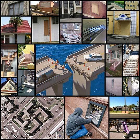 very-bad-architect-jobs24