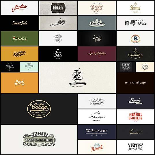 vintage-typography-logo-designs30