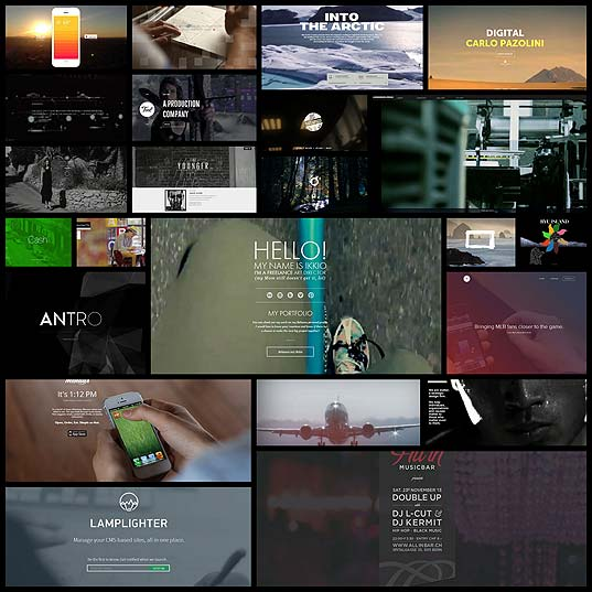 websites-using-video-backgrounds23