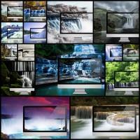 ww-waterfalls-wallpapers15