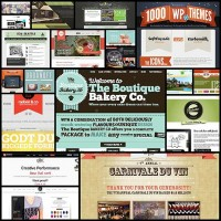 15-beautiful-examples-of-ribbon-in-web-design