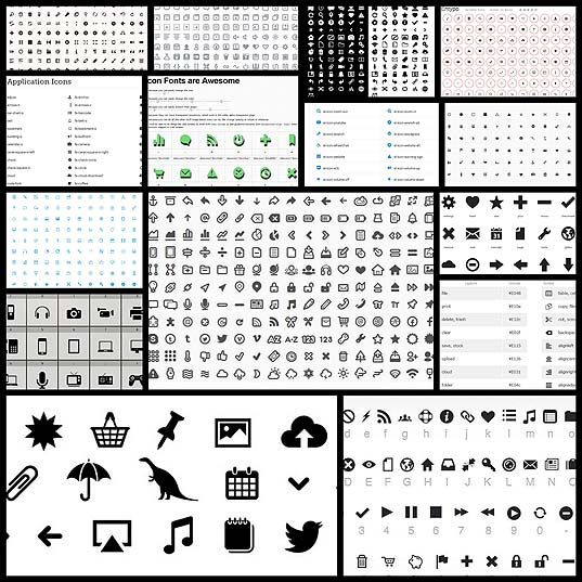 15-useful-free-icon-fonts-designers