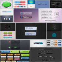 20-free-and-useful-web-buttons-in-psd-format20