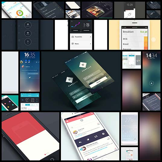 20-mobile-app-concepts-with-gif-animated-previews