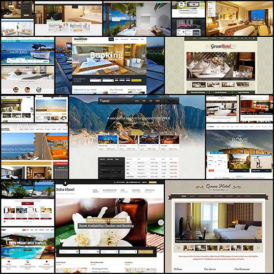 22-hotel-and-resort-website-themes