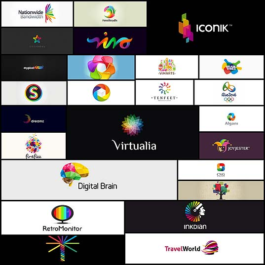25-beautiful-examples-of-multi-colored-logos