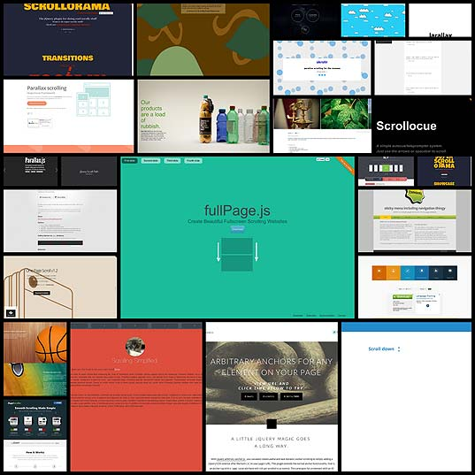 25-free-scrolling-plugins-for-awesome-experiences