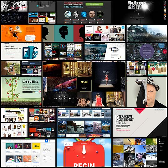 30-beautifully-designed-sites-using-horizontal-or-vertical-infinite-scrolling