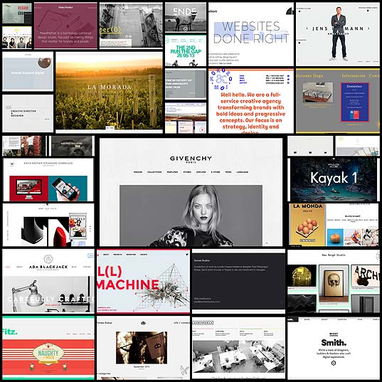32-inspiring-websites-with-borders