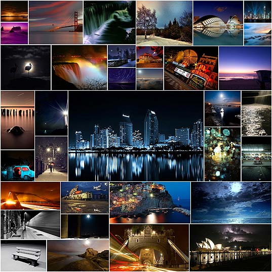 35-awesome-examples-of-night-photography