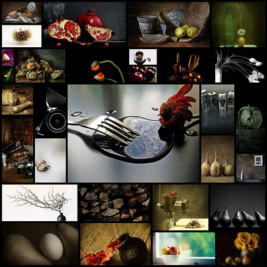 35-superb-examples-of-still-life-photography