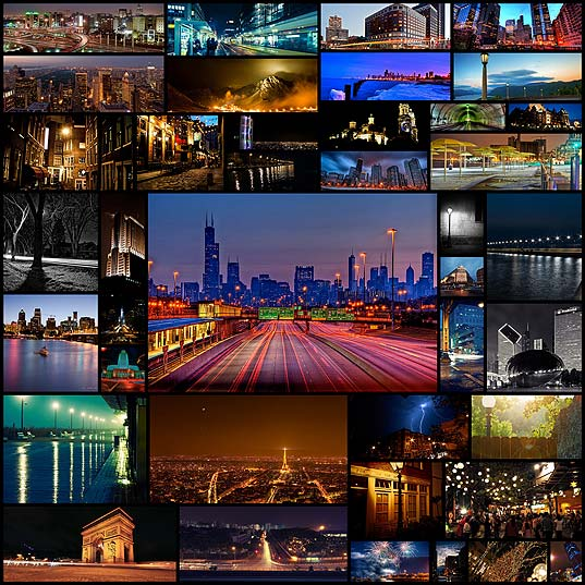 40-intriguing-examples-of-city-light-photography