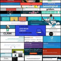 50-css-tools-resources-2013