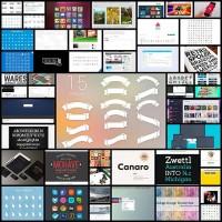 50-sensational-freebies-for-web-designers-december-2013